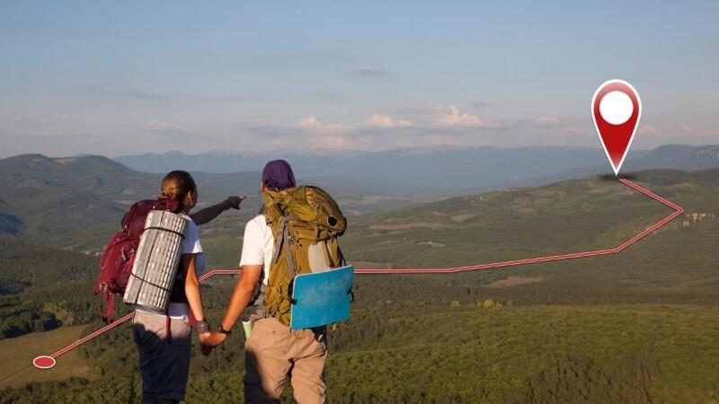 ekoturizm-na-baikale